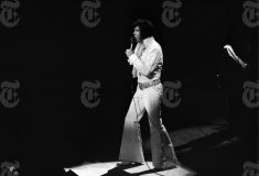 Elvis Presley Opening Show Madison Square Garden June9th 1972-63.jpg