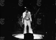 Elvis Presley Opening Show Madison Square Garden June9th 1972-64.jpg
