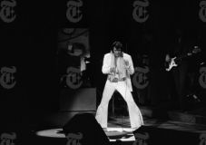Elvis Presley Opening Show Madison Square Garden June9th 1972-65.jpg