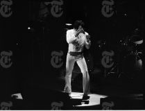 Elvis Presley Opening Show Madison Square Garden June9th 1972-68.jpg