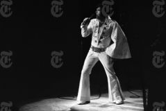 Elvis Presley Opening Show Madison Square Garden June9th 1972-69.jpg
