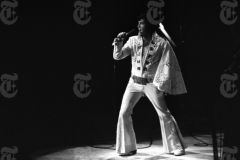 Elvis Presley Opening Show Madison Square Garden June9th 1972-70.jpg