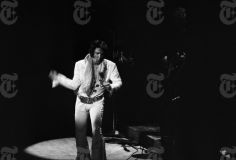 Elvis Presley Opening Show Madison Square Garden June9th 1972-71.jpg