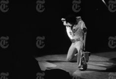 Elvis Presley Opening Show Madison Square Garden June9th 1972-72.jpg