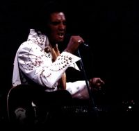 Elvis Presley Opening Show Madison Square Garden June9th 1972-74.jpg