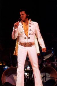 Elvis Presley Opening Show Madison Square Garden June9th 1972-76.jpg