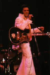 Elvis Presley Opening Show Madison Square Garden June9th 1972-77.jpg