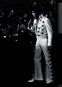 Elvis Presley Evening Show Madison Square Garden June10th 13.jpg