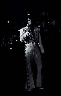 Elvis Presley Evening Show Madison Square Garden June10th 14.jpg