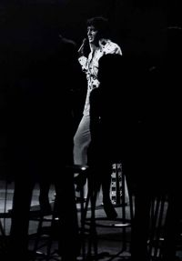 Elvis Presley Evening Show Madison Square Garden June10th 17.jpg
