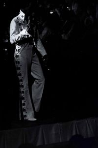 Elvis Presley Evening Show Madison Square Garden June10th 18.jpg