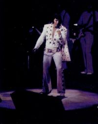 Elvis Presley Evening Show Madison Square Garden June10th 21.jpg