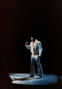 Elvis Presley Evening Show Madison Square Garden June10th 23.jpg
