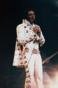 Elvis Presley Evening Show Madison Square Garden June10th 24.jpg