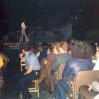 Elvis Presley Evening Show Madison Square Garden June10th 25.jpg