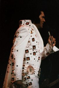 Elvis Presley Evening Show Madison Square Garden June10th 26.jpg