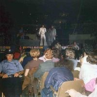Elvis Presley Evening Show Madison Square Garden June10th 27.jpg