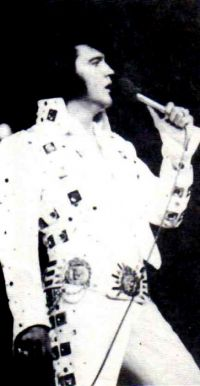 Elvis Presley Evening Show Madison Square Garden June10th 30.jpg
