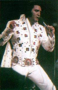 Elvis Presley Evening Show Madison Square Garden June10th 34.jpg