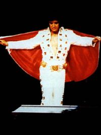 Elvis Presley Evening Show Madison Square Garden June10th 35.jpg