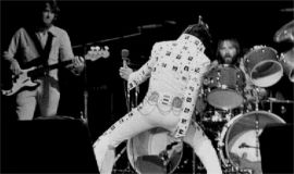 Elvis Presley Evening Show Madison Square Garden June10th 36.jpg
