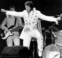 Elvis Presley Evening Show Madison Square Garden June10th 37.jpg