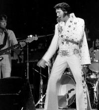 Elvis Presley Evening Show Madison Square Garden June10th 39.jpg
