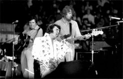 Elvis Presley Evening Show Madison Square Garden June10th 40.jpg