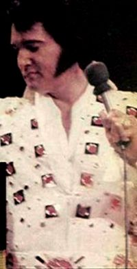 Elvis Presley Evening Show Madison Square Garden June10th 41.jpg