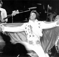 Elvis Presley Evening Show Madison Square Garden June10th 42.jpg