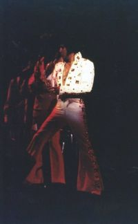 Elvis Presley Evening Show Madison Square Garden June10th 45.jpg