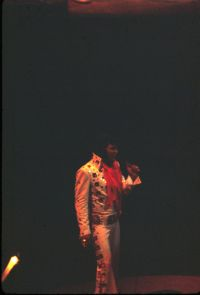 Elvis Presley Evening Show Madison Square Garden June10th 46.jpg