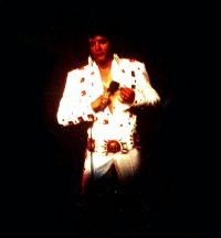 Elvis Presley Evening Show Madison Square Garden June10th 49.jpg