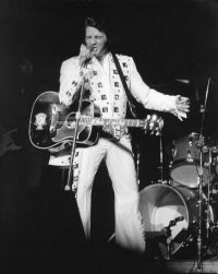 Elvis Presley Evening Show Madison Square Garden June10th 50.jpg