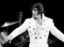 Elvis Presley Evening Show Madison Square Garden June10th 51.jpg
