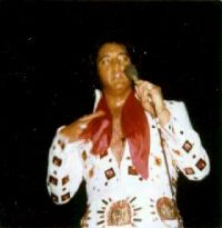 Elvis Presley Afternoon Show Madison Square Garden June11th  03.jpg