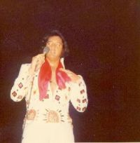 Elvis Presley Afternoon Show Madison Square Garden June11th  04.jpg