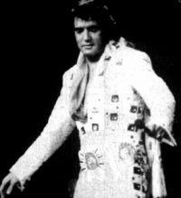 Elvis Presley Afternoon Show Madison Square Garden June11th  07.jpg