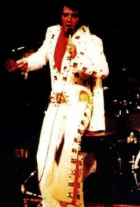 Elvis Presley Afternoon Show Madison Square Garden June11th  09.jpg