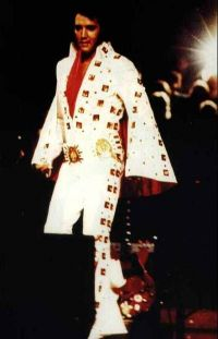 Elvis Presley Afternoon Show Madison Square Garden June11th  13.jpg