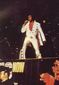 Elvis Presley Afternoon Show Madison Square Garden June11th  15.jpg
