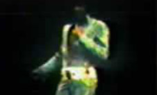 Elvis-MadisonSquareGarden-1972-June